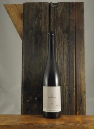 Saale-Unstrut-Wein-Berlin-kaufen-Böhme-und-Töchter-Bacchus