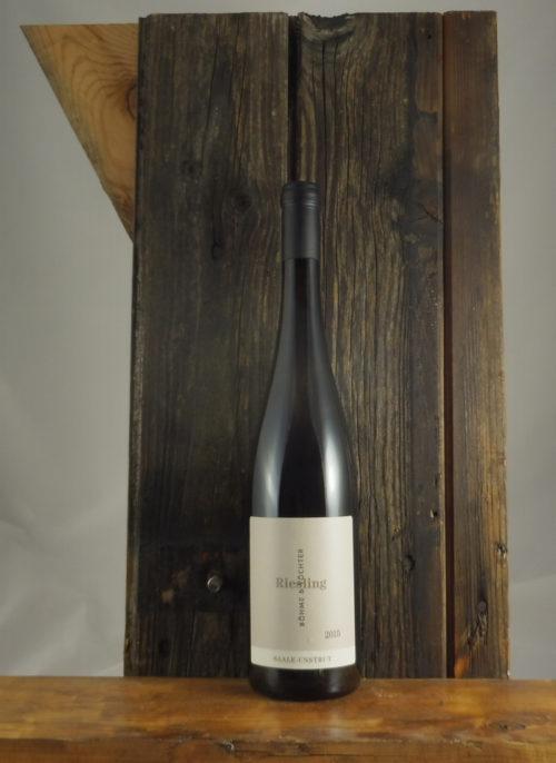 Saale-Unstrut-Wein-Berlin-kaufen-Böhme-und-Töchter-Riesling