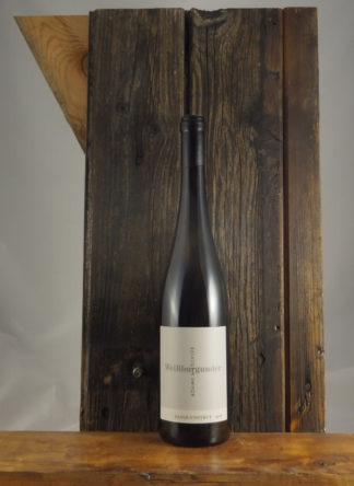 Saale-Unstrut-Wein-Berlin-kaufen-Böhme-und-Töchter-Weissburgunder-Gutswein