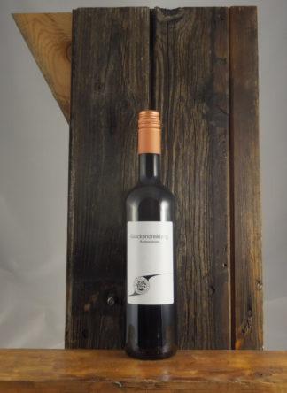 Saale-Unstrut-Wein-Berlin-kaufen-Beyer-Glockendreiklang