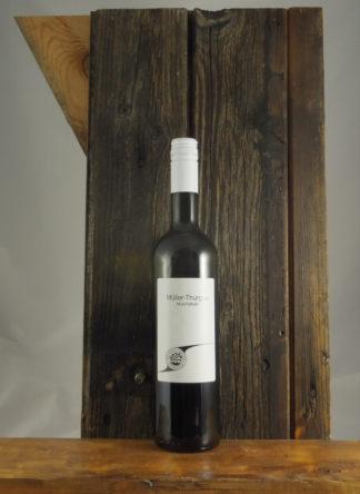 Saale-Unstrut-Wein-Berlin-kaufen-Beyer-Müller-Thurgau-16