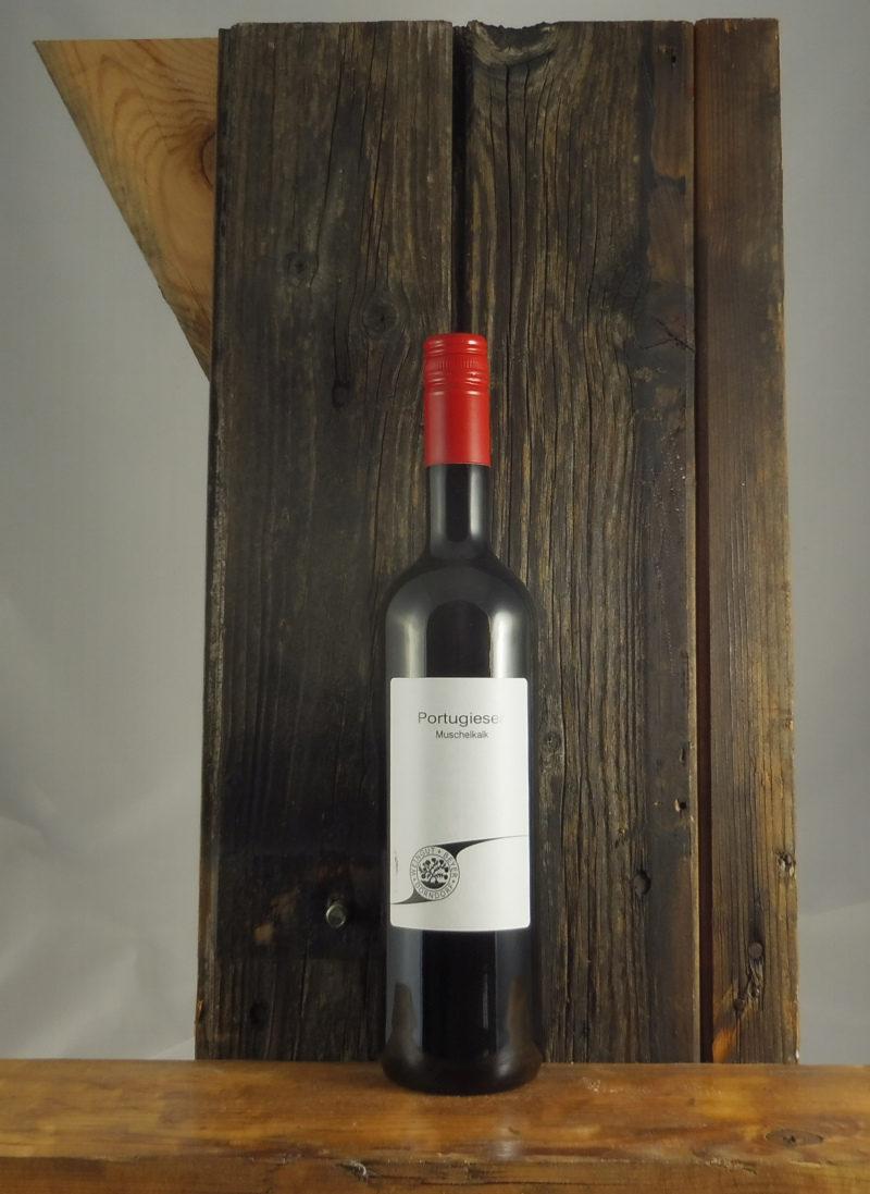 Saale-Unstrut-Wein-Berlin-kaufen-Beyer-Portugieser