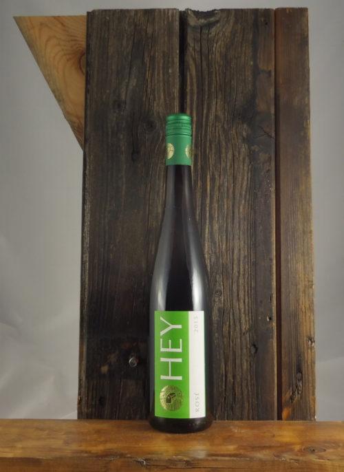 Saale-Unstrut-Wein-Berlin-kaufen-Hey-Rosé