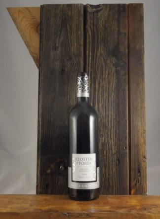 Saale-Unstrut-Wein-Berlin-kaufen-Kloster-Pforta-André