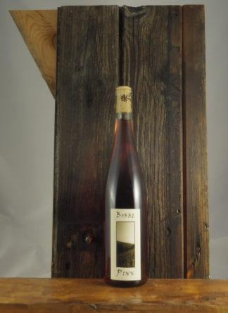 Saale-Unstrut-Wein-Berlin-kaufen-Bobbe-Pink