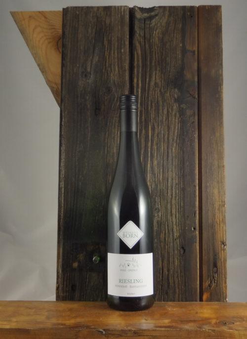Saale-Unstrut-Wein-Berlin-kaufen-Born-Riesling