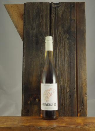 Saale-Unstrut-Wein-Berlin-kaufen-Farbwechsel-Orange-Wine