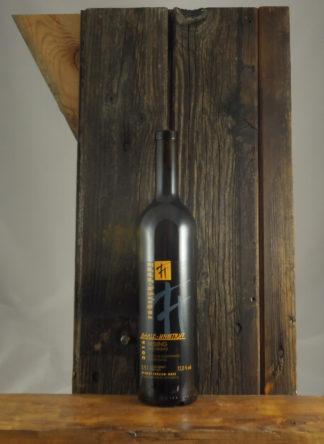 Saale-Unstrut-Wein-Berlin-kaufen-Frölich-Hake-Riesling