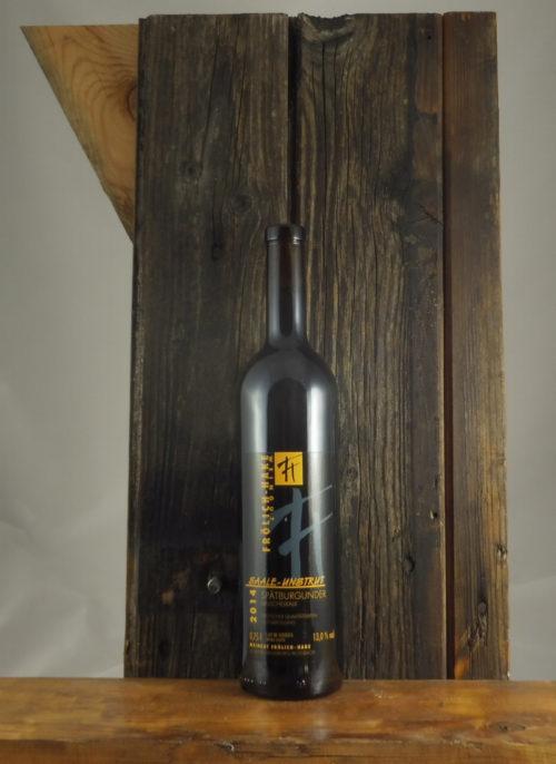 Saale-Unstrut-Wein-Berlin-kaufen-Frölich-Hake-Spätburgunder