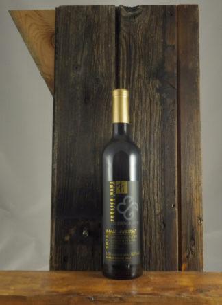 Saale-Unstrut-Wein-Berlin-kaufen-Frölich-Hake-Spätburgunder-Breienbrad