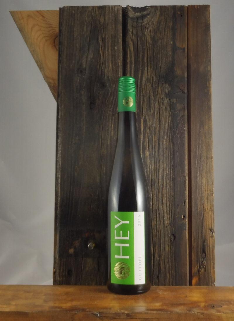 Saale-Unstrut-Wein-Berlin-kaufen-Hey-Gutedel