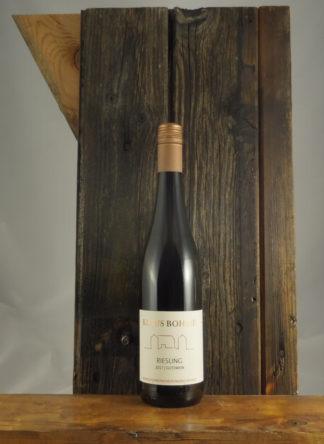 Saale-Unstrut-Wein-Berlin-kaufen-Riesling-Gutswein-Klaus-Böhme