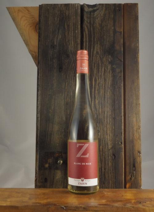 Saale-Unstrut-Wein-Berlin-kaufen-Zahn-Blanc-de-Noir