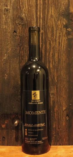 Saale-Unstrut Wein kaufen in Berlin
