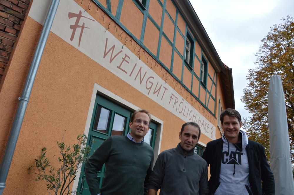 Weingut-Frölich-Hake-Saale-Unstrut