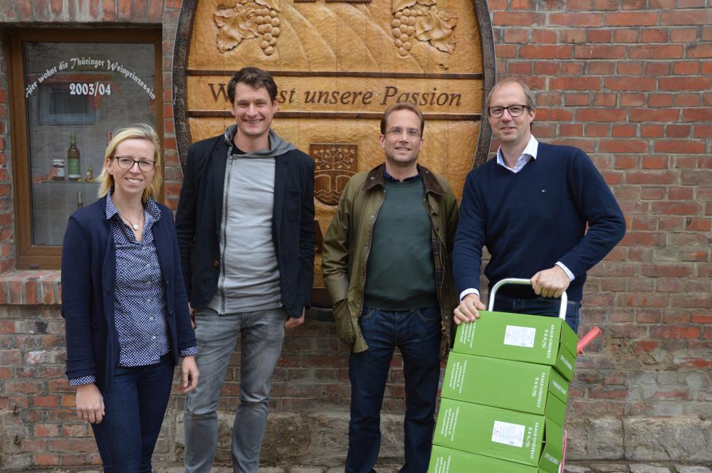Weingut-Zahn-Saale-Unstrut-Regional-in-Berlin-Wein-kaufen-2