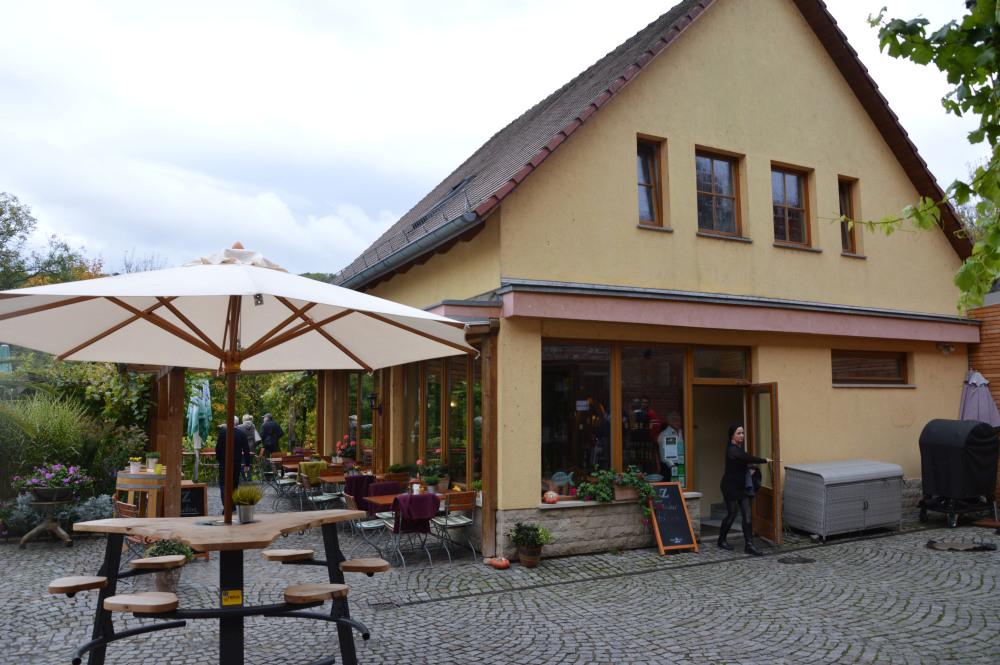 Weingut-Zahn-Saale-Unstrut-Regional-in-Berlin-Wein-kaufen