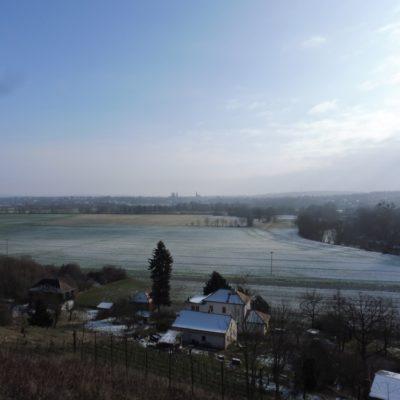 Blick-auf-Naumburg-Steinmeister