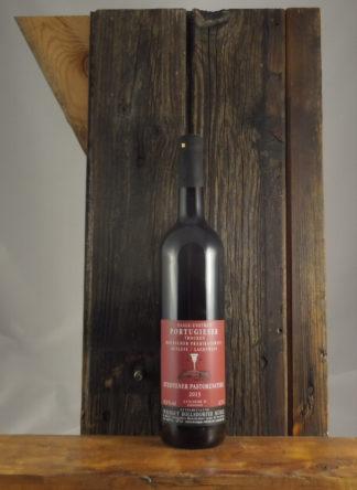 Saale-Unstrut-Wein-Berlin-kaufen-Rollsdorfer-Mühle-Portugieser
