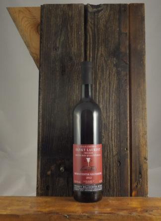 Saale-Unstrut-Wein-Berlin-kaufen-Rollsdorfer-Mühle-Sankt-Laurent