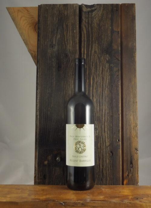 Saale-Unstrut-Wein-Berlin-kaufen-Steinmeister-Regent-Barrique