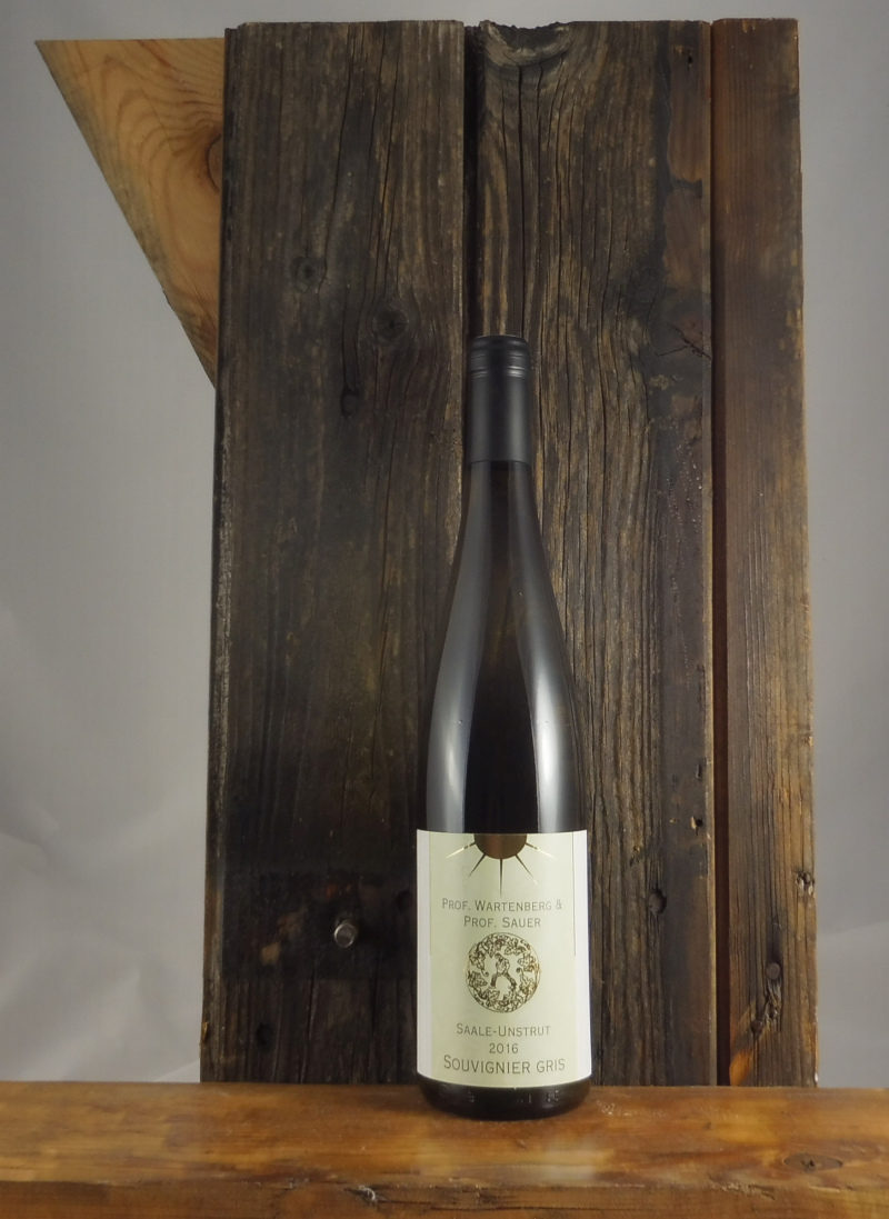 Saale-Unstrut-Wein-Berlin-kaufen-Steinmeister-Souvignier-Gris