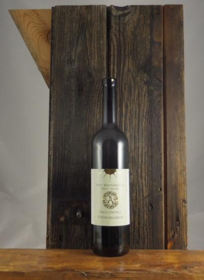 Saale-Unstrut-Wein-Berlin-kaufen-Steinmeister-Spätburgunder