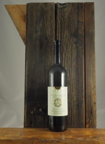 Saale-Unstrut-Wein-Berlin-kaufen-Steinmeister-Spätburgunder-Barrique
