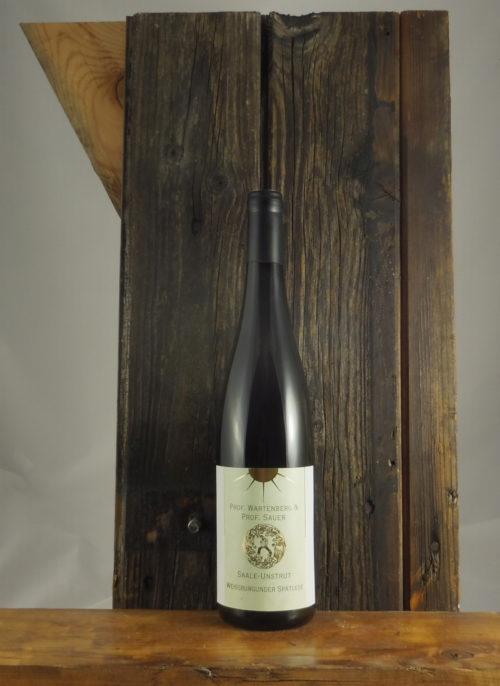 Saale-Unstrut-Wein-Berlin-kaufen-Steinmeister-Weissburgunder-Spätlese