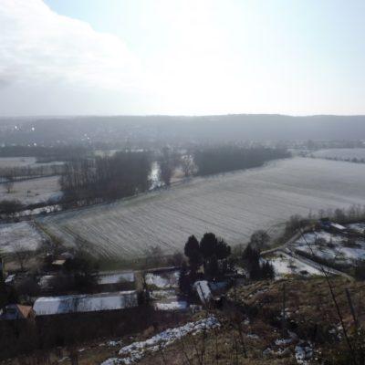 Weingut-der-steinmeister-Rossbach