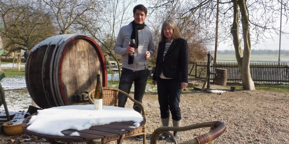 Weingut-der-steinmeister-piwi-sorten-saale-unstrut-wein-kaufen