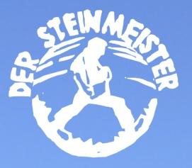 Weingut der Steinmeister Saale-unstrut