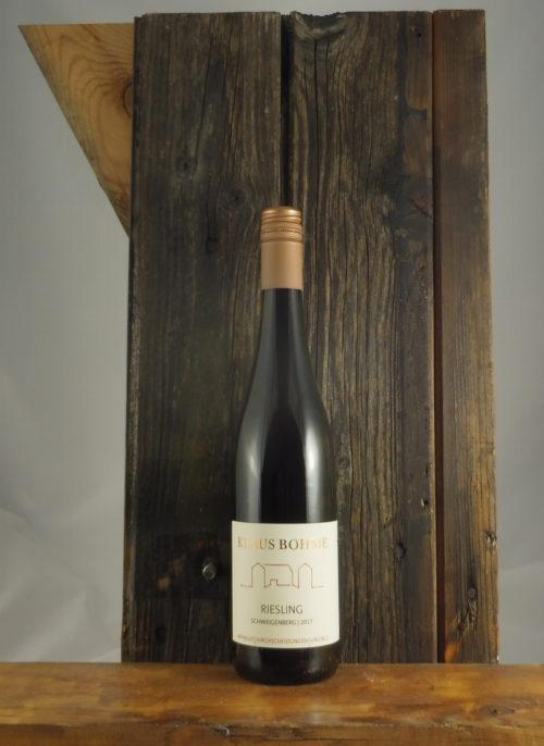 Saale-Unstrut-Wein-Berlin-kaufen-Riesling-Schweigenberg-Klaus-Böhme