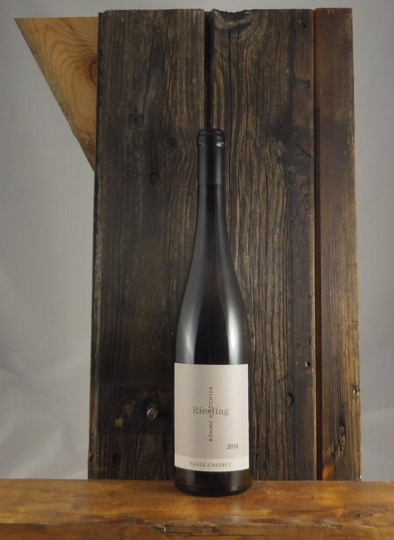 Saale-Unstrut-Wein-Berlin-kaufen-Böhme-und-Töchter-Riesling-2