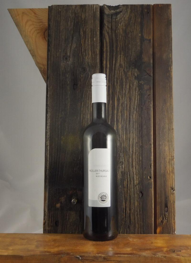 Saale-Unstrut-Wein-Berlin-kaufen-Beyer-Müller-Thurgau-17