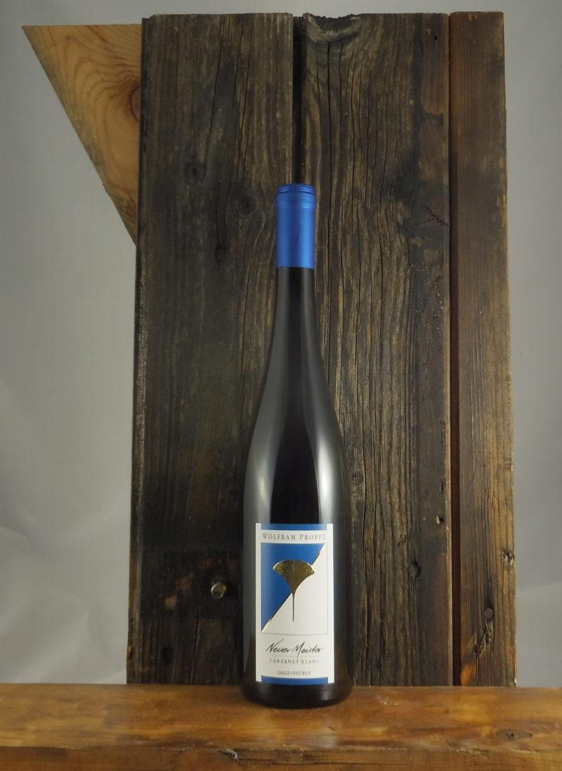 Saale-Unstrut-Wein-Berlin-kaufen-Proppe-Cabernet-Blanc