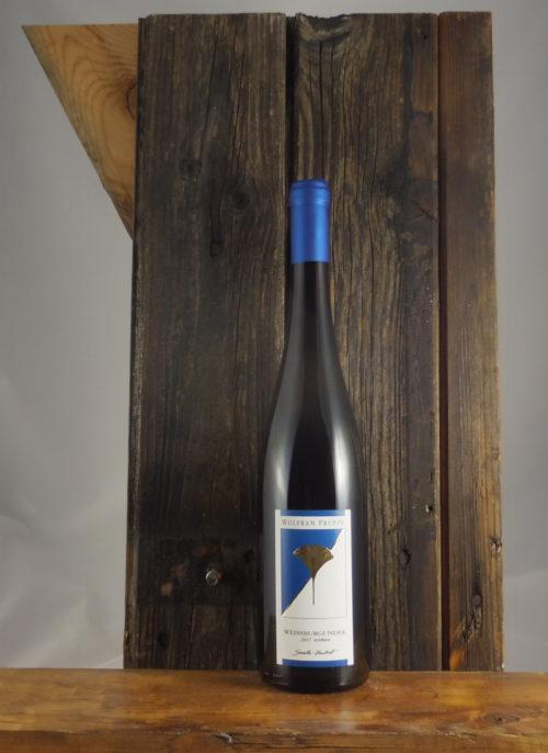 Saale-Unstrut-Wein-Berlin-kaufen-Proppe-Weissburgunder