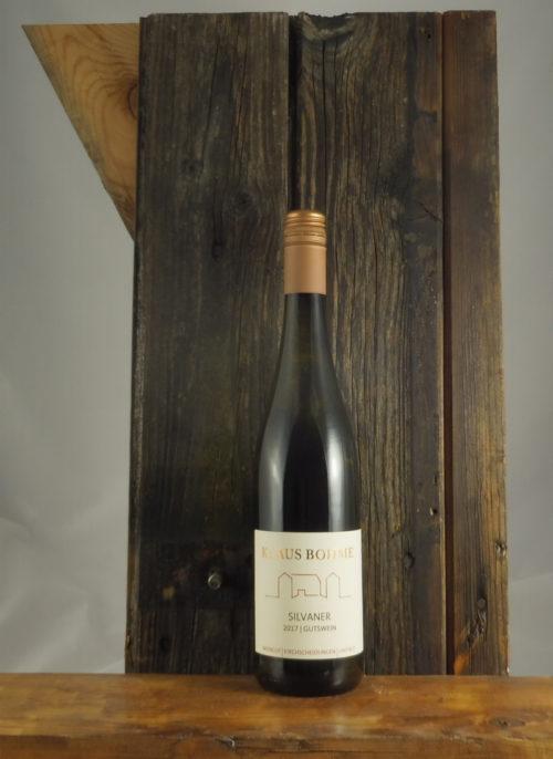 Saale-Unstrut-Wein-Berlin-kaufen-Silvaner-Gutswein-Klaus-Böhme