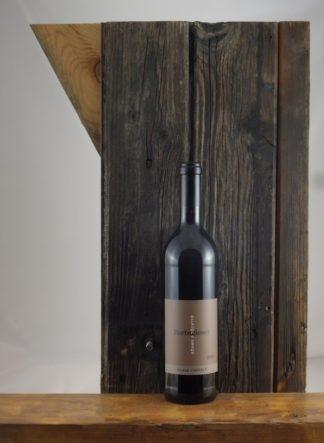 Saale Unstrut Wein kaufen Portugieser