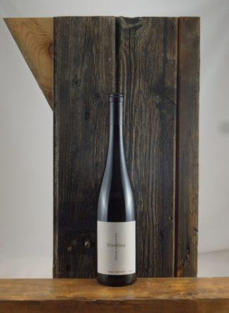 Saale-Unstrut Wein kaufen Böhme und Töchter Riesling