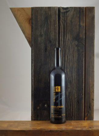 Saale-Unstrut Wein kaufen Silvaner Frölich-Hake