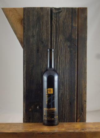 Saale-Unstrut Wein kaufen Frölich-Hake Spätburgunder 2015