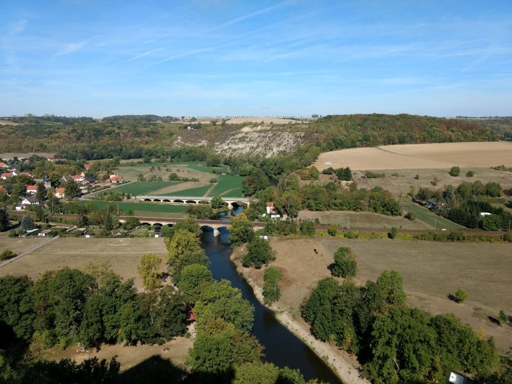 Freyburg-Schweigenberg-Saale-Unstrut-Wein-Shop