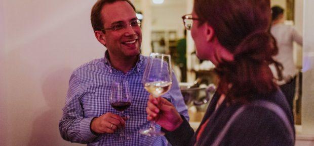 Saale-Unstrut Wein Kaufen berlin